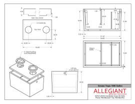 Allegiant-1000-Grease-Cutsheet