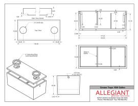 Allegiant-1500-Grease-Cutsheet