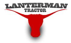 Lanterman Tractor