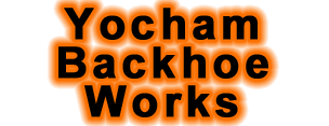Yocham Backhoe Works
