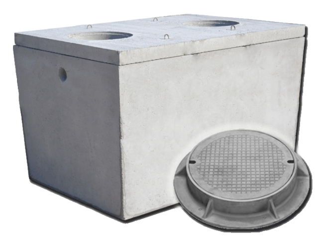 Grease-Trap-Cutout-wManhole
