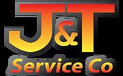 J&T Services